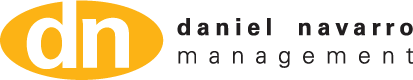 Daniel Navarro Management